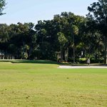George Fazio Golf Course