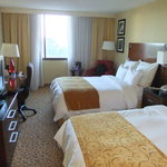 Tampa Marriott Westshore照片