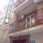 Photo of Hostal Los Arrayanes
