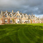 Ballathie House Hotel