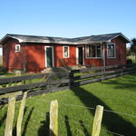 Ludlow Farmstay