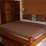 Padangbai Beach Homestay
