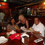  Flora, Suzanne @ Daniel @ Mis Suenos