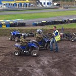 great kids quad bikes