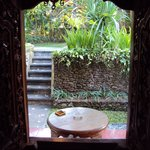 Photo de Ubud Bungalow