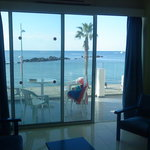 Paphinia Sea View Apartmentsの写真