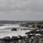  Doolin Shore