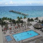 Westgate Miami Beachの写真