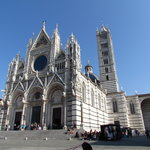 Siena Walking Tours - Private Guided Tours