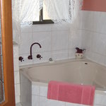 Foto de Correa Corner Bed & Breakfast