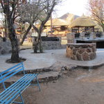 Photo of Nokeng Eco Lodge