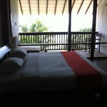 Photo de Temple Tree Resort & Spa