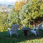  Gardens of Braeside Inn