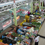 Municipal Market