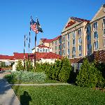 Photo de Hilton Garden Inn Louisville East