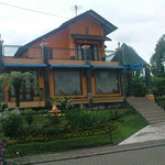 Photo of Vila Istana Bunga Lembang