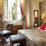 Best Western Left Bank Saint Germain Hotel Paris