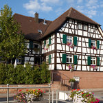Hotel Ritter Durbach