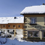 Gasthof Stranachwirt