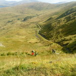 Beara Way