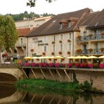 Photo of BEST WESTERN Le Pont d'Or Figeac