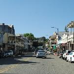  Main Street Sutter Creek