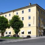 Hotel Hofwirt