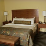 Foto de BEST WESTERN PLUS Westgate Inn & Suites
