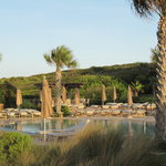 The Sanctuary at Kiawah Island Golf Resort Foto