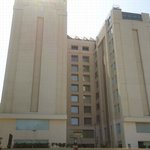 Park Plaza Ahmedabad