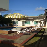 Photo of Coral Reef Guest House Scarborough