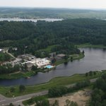 Pinestone Resort, Conference Centre, Spa & Golf Course