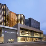 ‪Hyatt Regency New Orleans‬