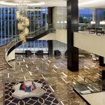 Hyatt Regency New Orleansの写真