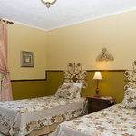 Hostal Villa Toscana
