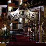 Hotel Santa Fe