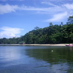 Taman Nasional Laut Bunaken