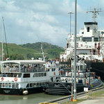 Panama Canal One Day Tours