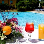 Photo of Hotel Girasole  Sorrento