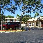 Photo of Days Inn - Central