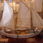 Aegean Maritime Museum