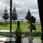 King Island's Naracoopa Holiday Cottages