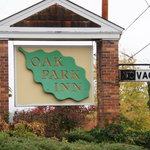 Photo de Oak Park Inn