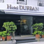 Hotel Durban
