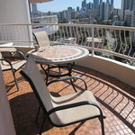 Фотография Biarritz Apartments Gold Coast