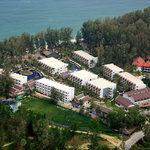 Sunwing Resort & Spa