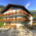 Pension Haus Isabella