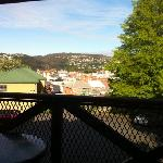 Billede af Fiona's Bed and Breakfast - Launceston B&B