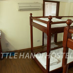 Little Hanoi Hostel 2の写真