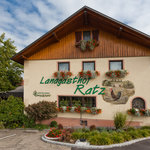 Landgasthof Ratz